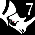Rhino 7 商用版