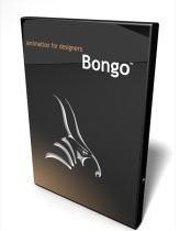 Bongo 2.0 for Rhinoceros 商用版